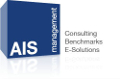 AIS Management Consulting Logo